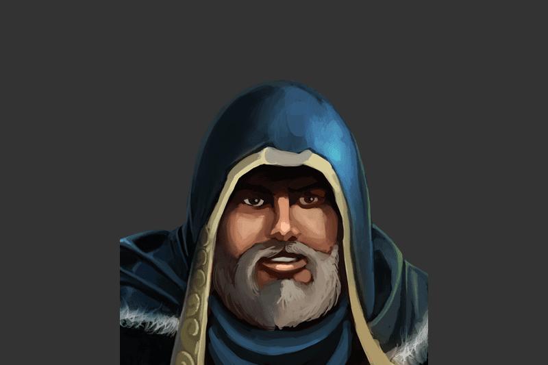 Siward of Gloucester