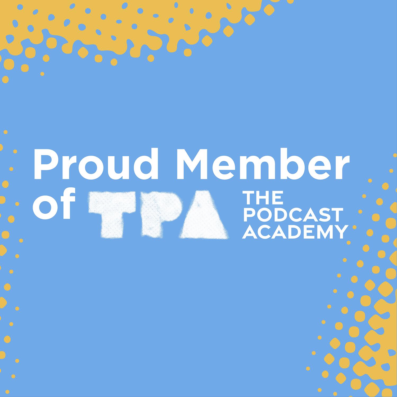The Podcast Academy